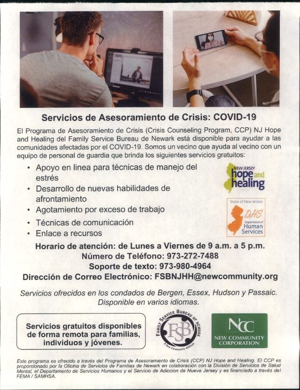 COVID-19 CRISIS COUNSELING SERVICES_002